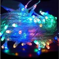 Led Christmas Light Outdoor/led Christmas Diwali Light/led ...