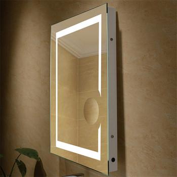Bathroom Led Lights Mirror View Led Lights Mirror Nrg Nrg Product