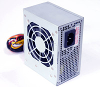 power supply for cpu, pc power supply