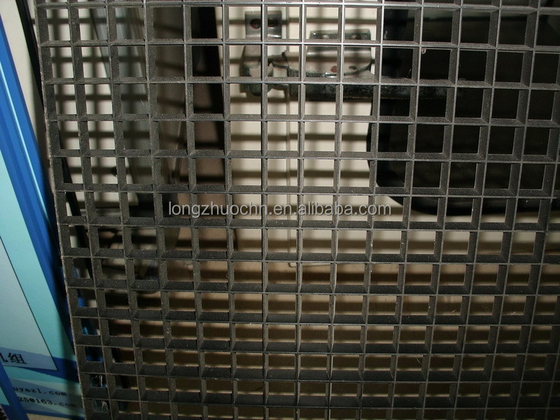 Metal Egg Crate Grille : Egg crate for sale air grille diffuser