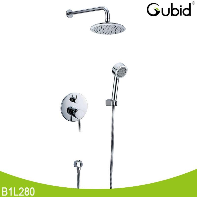 temperature control shower faucet temperature control shower faucet suppliers and at alibabacom