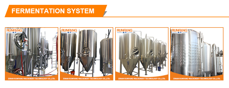 50L homebrew equipment home brewers helper craft beer fermenting vessels conical fermenters