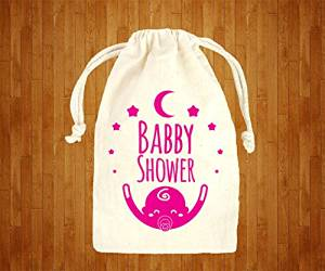 Baby shower favor bags-best selling items-baby shower favors-baby shower favors boy-baby shower favors girl-baby shower for girl-favor bags
