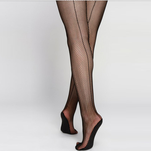 6253db79a34 Fishnet Tights Dancewear