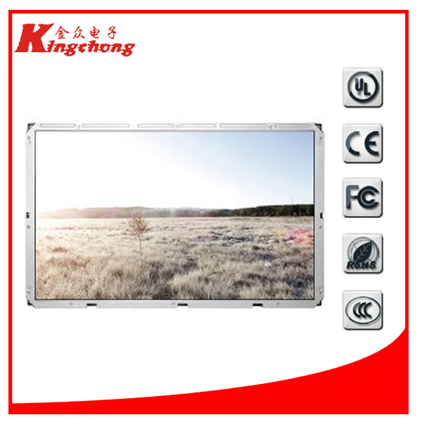 full hd 1080p commercial video lcd advertising display totem outdoor totem with ip65 proof led pc touch kiosk