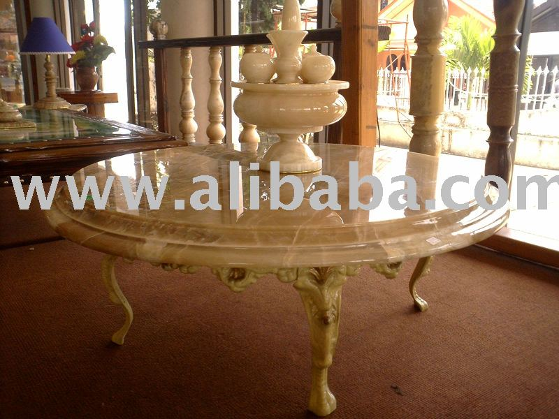 Onyx Furniture Wholesale, Furniture Suppliers   Alibaba