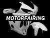 for yamaha r6 2005 yzf r6 05 r6 unpaint bodykit