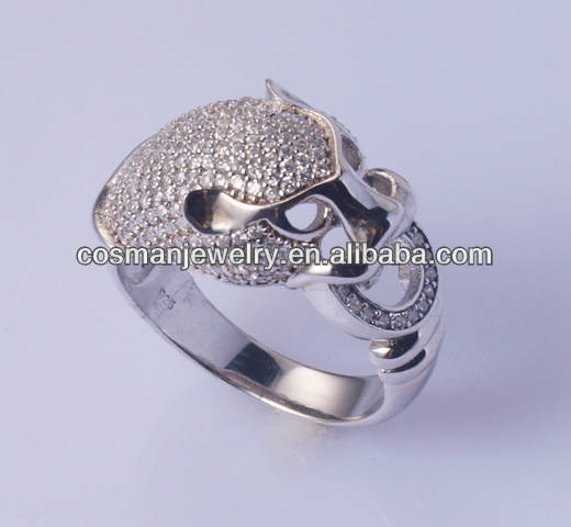 925 sterling silver ring,mens silver rings