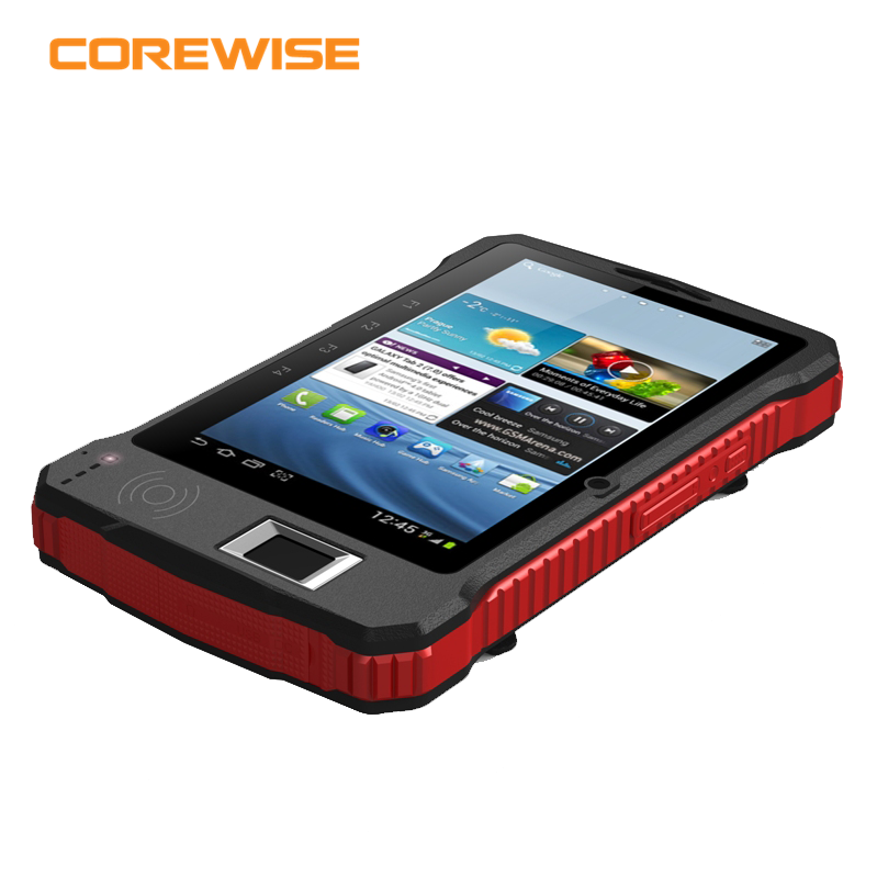 Mobile Android Phone Fingerprint Scanner For Attendance Access Control -  Buy Android Phone Fingerprint Scanner,Fingerprint Attendance Access