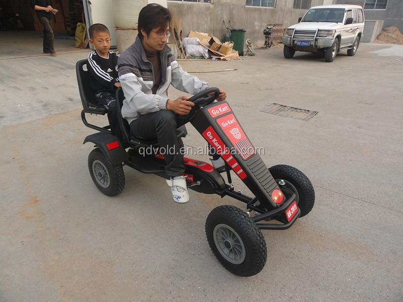 manuel assembler adultes p dale go kart vendre karting id de produit 60131367256 french. Black Bedroom Furniture Sets. Home Design Ideas