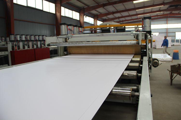Philippines Pvc Depron Foam Sheet Board Hs Code Buy