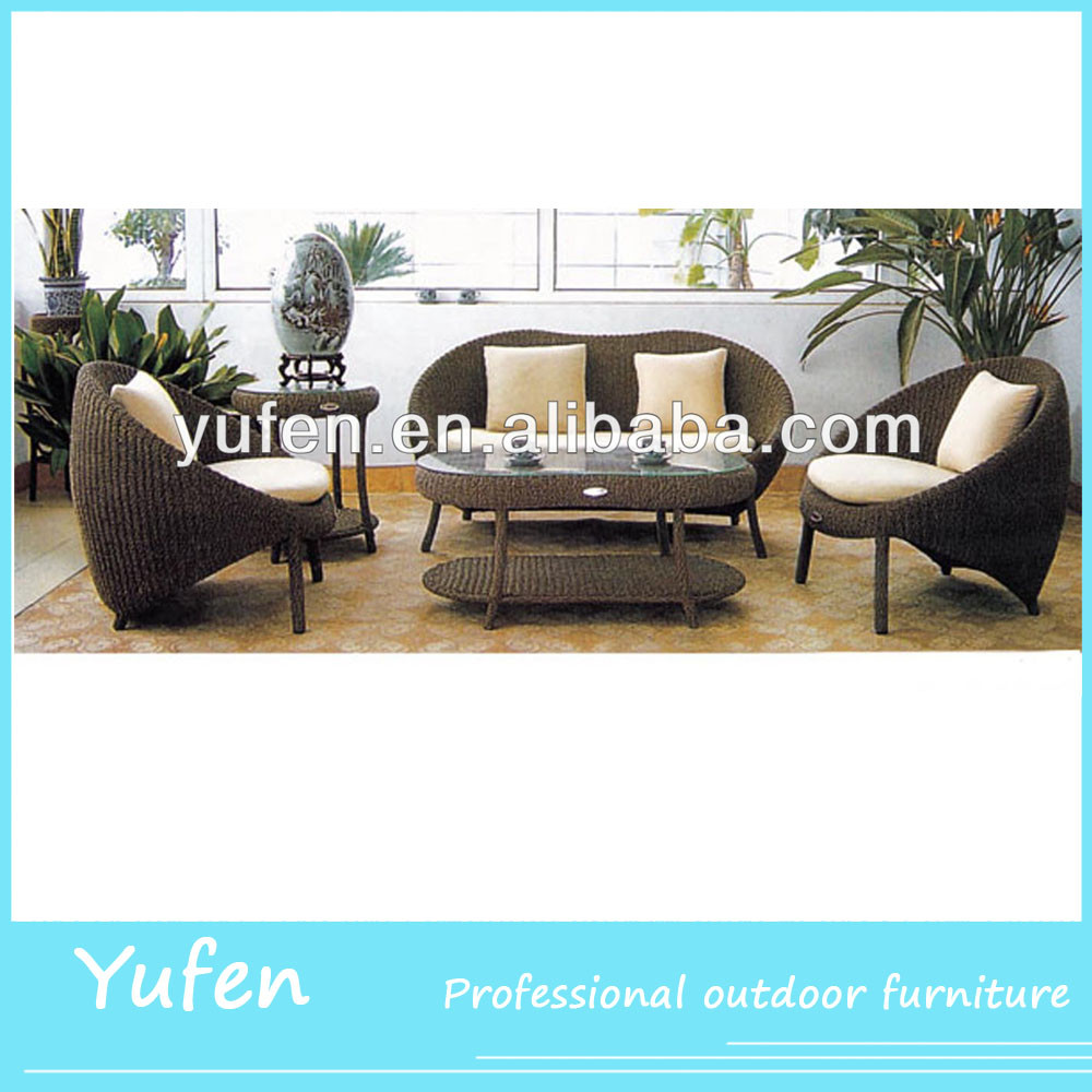 Egg Shaped Rattan Sofa, Egg Shaped Rattan Sofa Suppliers And Manufacturers  At Alibaba.com