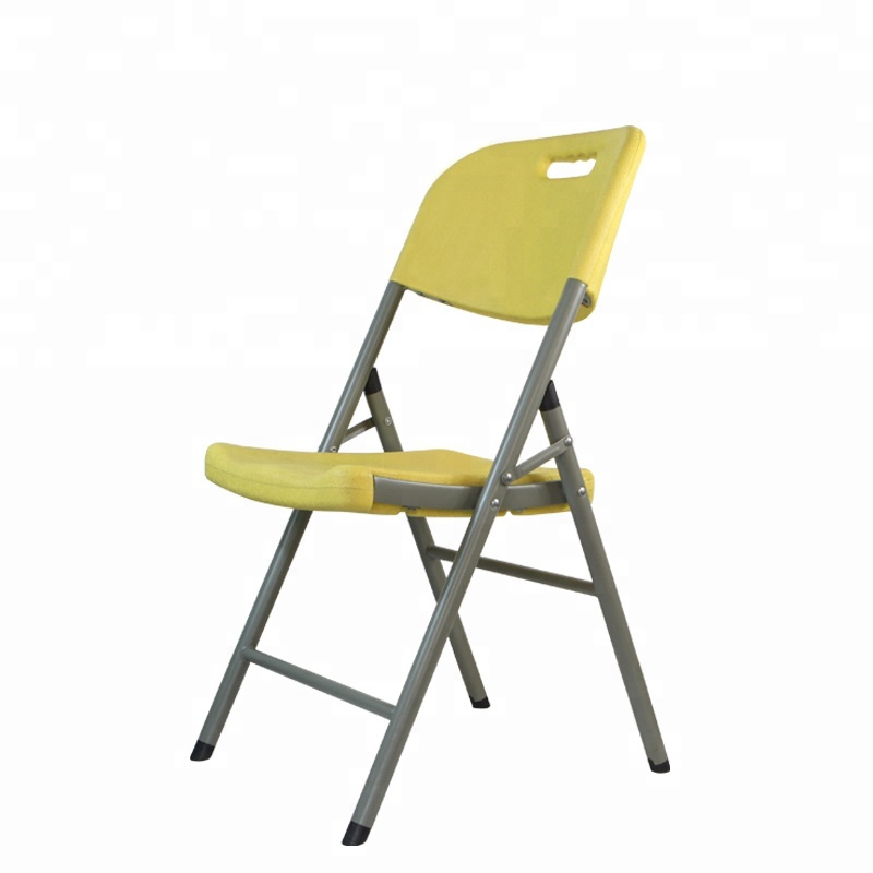 Remarkable Sale Of Yellow Foldable Walmart Plastic Chairs Buy Sale Of Plastic Chairs Foldable Plastic Chair Walmart Plastic Chairs Product On Alibaba Com Theyellowbook Wood Chair Design Ideas Theyellowbookinfo