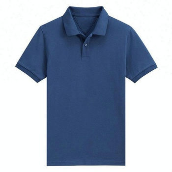 Men Wholesale China 2018 Latest Design Plain Polo Tshirt Buy Polo