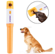 Hot Sale Pet Dog Cat Nail Clipper Grooming Grinder Trimmer for cats and dogs