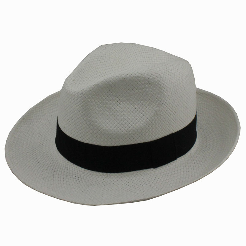 4b06b8e1 Walmart Paper Cowboy hat for Men