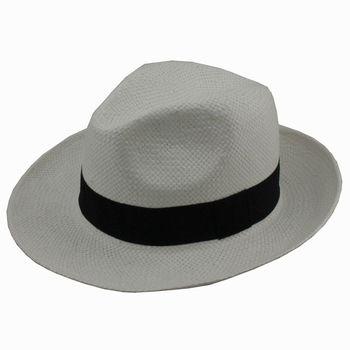 625b27392e2 Walmart Paper Cowboy Hat For Men