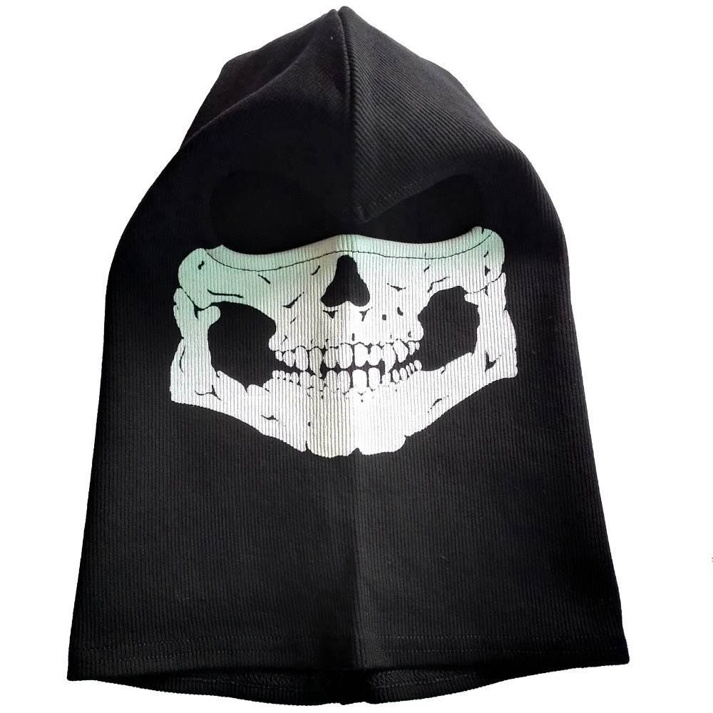Cheap Men Scary Halloween Costumes, find Men Scary Halloween ...