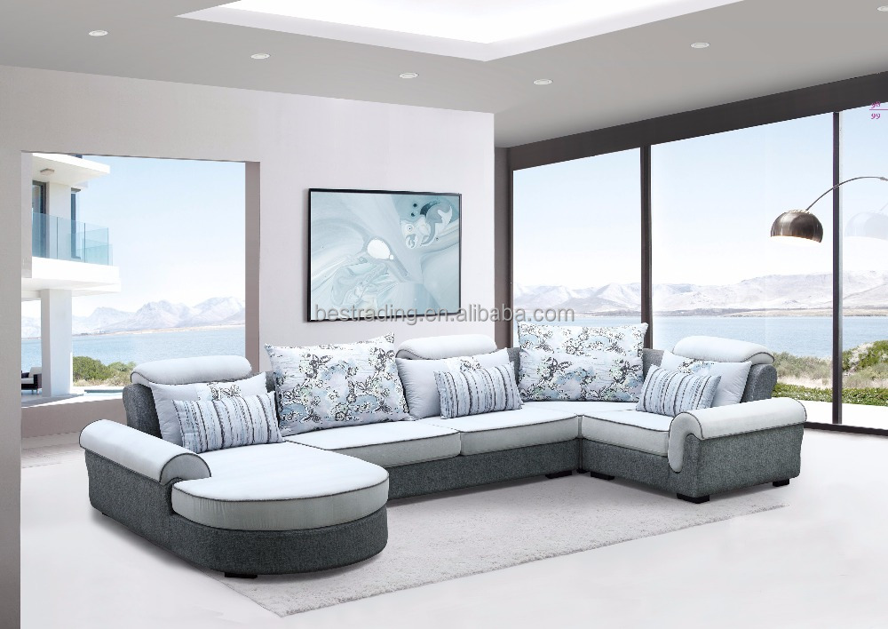 New design sofas hereo sofa for New drawing room sofa designs