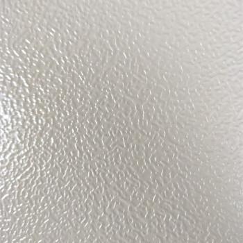Color Recubierto Estuco En Relieve La Hoja De Aluminio 0.5mm Espesor ...