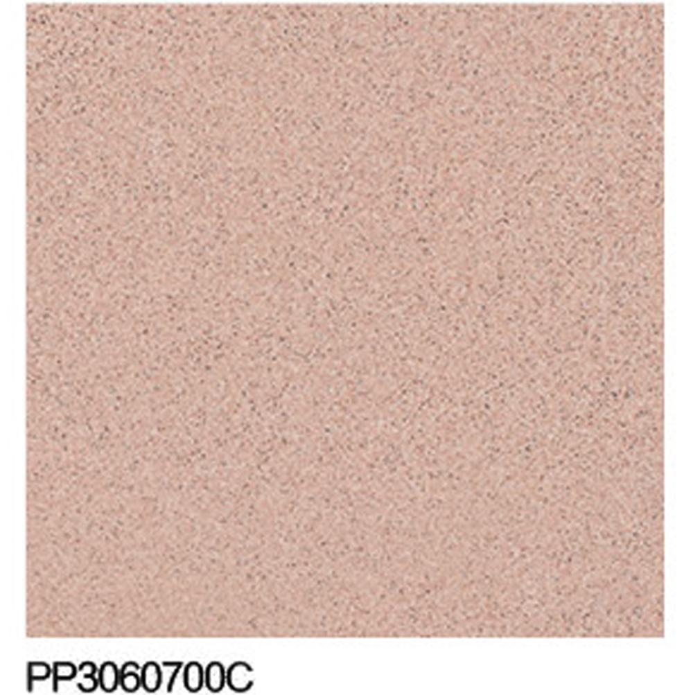 China glazed no slip granite ceramic tile salt pepper tile china glazed no slip granite ceramic tile salt pepper tile homogeneous floor tiles pp3060700c with grade dailygadgetfo Images