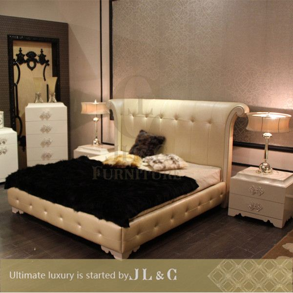 Luxury Round Bed Suppliers And Manufacturers At Alibabacom Common Model Best Combination Of Modern Bedroom Furniture