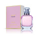 Brand perfume for US and Europe market with good quality
