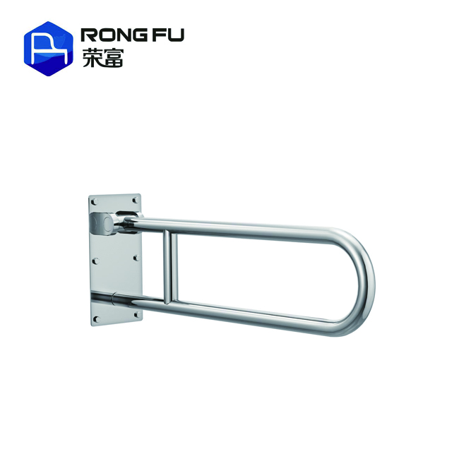Toilet Accessories For Handicapped Elderly Security Guard Bathroom Grab Bars Buy Stainless Steel Flat Bar Folding Grab Bar Disabled Grab Bars Product On Alibaba Com