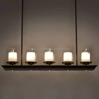Frosted glass candle diffuser chandelier pendant l& for church hall & Frosted Glass Candle Diffuser Chandelier Pendant Lamp For Church ...