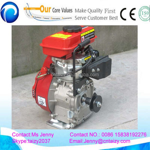 Huasheng Engine, Huasheng Engine Suppliers and Manufacturers