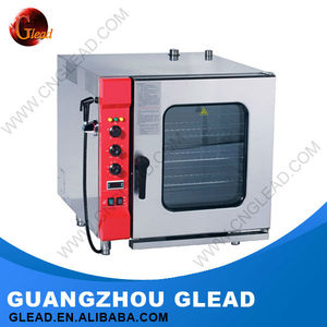 Commercial Heavy duty Electric/Gas justa kitchen equipment