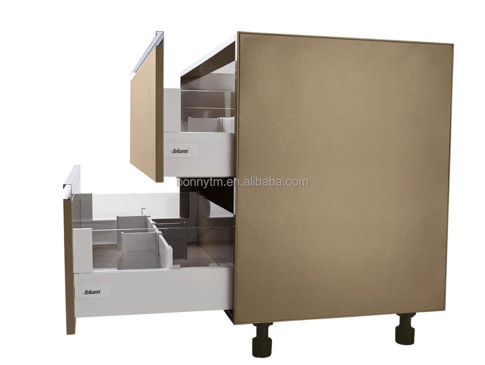 Shop Kitchen Cabinet, Shop Kitchen Cabinet Suppliers and ...