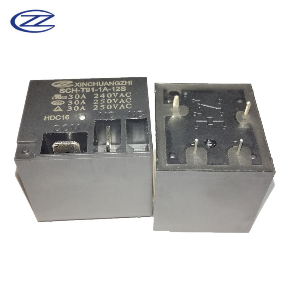 Gürteltasche mit Zollstock Adga 250 weiss und Cutter 18mm stahlverstärkt