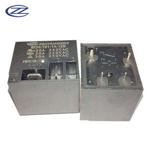 General Purpose Relay T91 Wholesale, Purpose Relay Suppliers - Alibaba