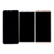 2018 New Product LCD with Digitizer Touch Screen For Huawei Y7 Prime 2018 Screen