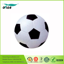 2015 Various Sizes and Designs Football Ball Football Soccer Custom PU Foam Anti Stress Ball
