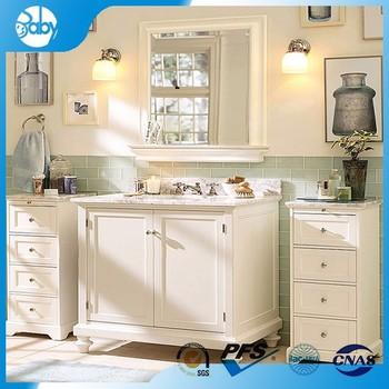 With Granite Countertop Bathroom Cabinet New Zealand Buy