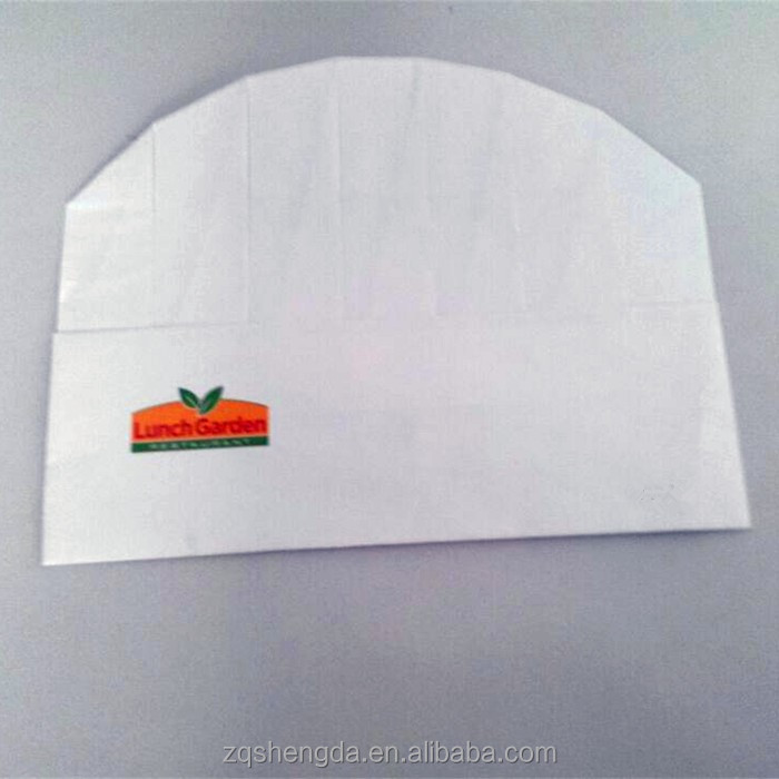 paper chef hats for sale Find great deals on ebay for chef hat and chef chef jacket chef's hat paper chef hat chef pants bakers hat chef hat model of the product's sale prices.