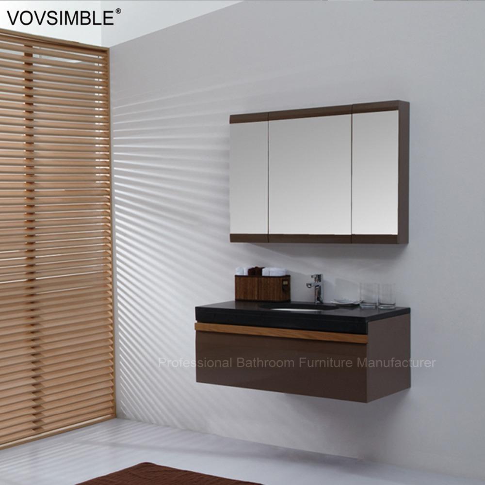 Bathroom Vanity Suppliers Bathroom Vanity Units
