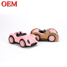 Factory Customer Design Fashion Mini Toy Car For Kids