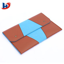 Factory New Products fabric felt plain purses