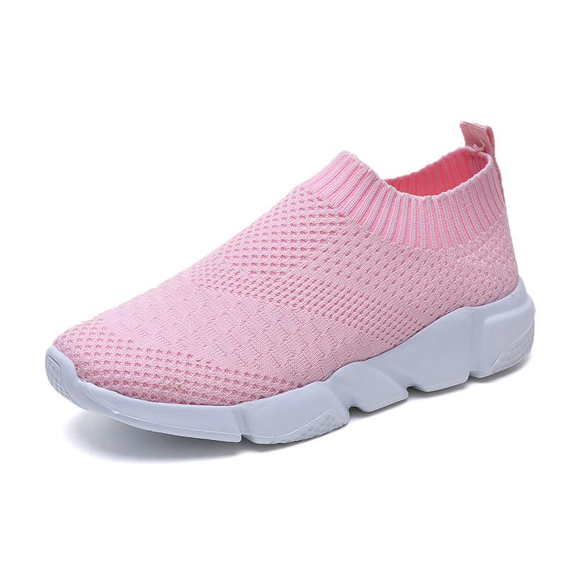 Fashion Women New Style Sock Sport