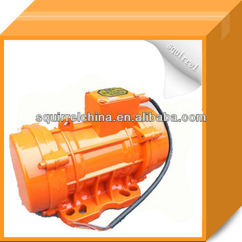 Zf18 concrete electric small vibrating motor 220v buy for Small electric vibrating motors