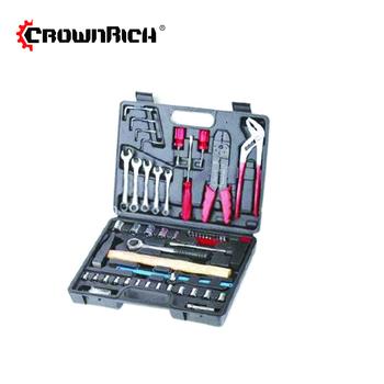 100pcs Clocksmith Tools /professional /hand Tool Set - Buy Locksmith Tools/  Professional /hand Tool Set,Cheap /locksmith Tools/professional /hand Tool