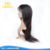 Natural looking thin skin mono base lace wig, top quality pu skin wig, full thin silicone skin wig