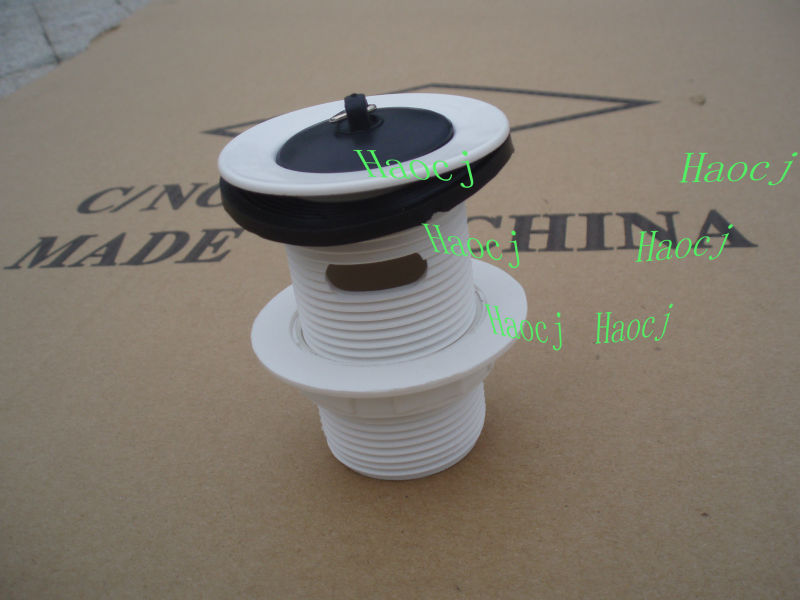 Tubo Scarico Lavandino Flessibile.Lavabo Scarico Lavabo Filtro Bagno Flessibile Rifiuti Drainer Tubo