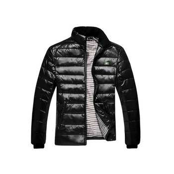 Battery Heated Clothing >> Heated Jacket Electric Heating Clothing Male Jacket Thermal Clothing With Battery Buy Male Jacket Thermal Clothing With Battery Thermal Clothing