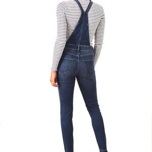 3c9d0340cb3 Ladies Jeans Jumpsuit