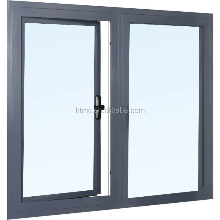 Commercial glass double doors images for Commercial exterior doors