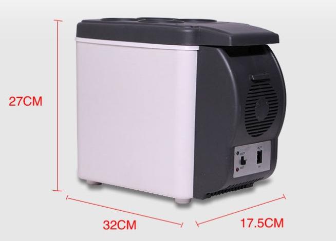 Kühlschrank Für Auto : Camping kühlschrank günstig online kaufen lionshome